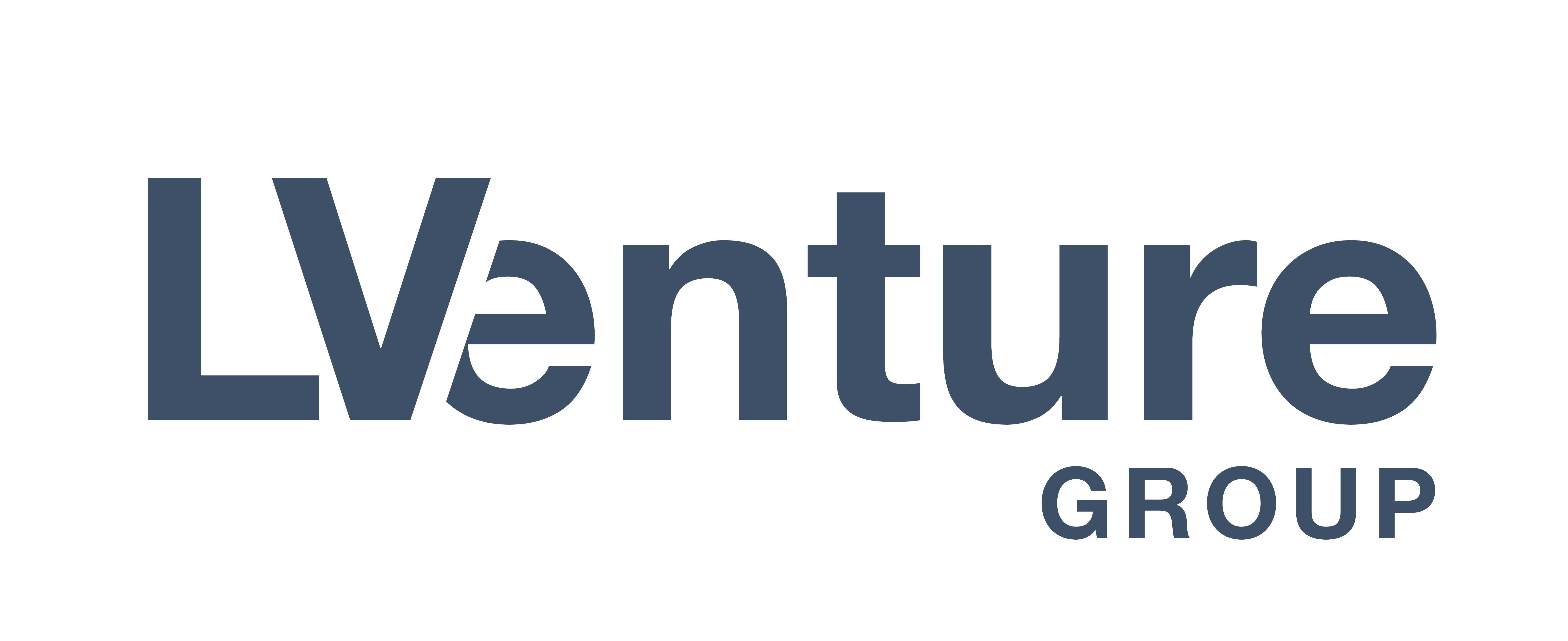 LVenture Group logo and link