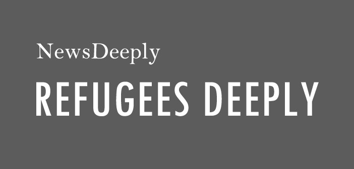 NewsDeeply logo and link to article