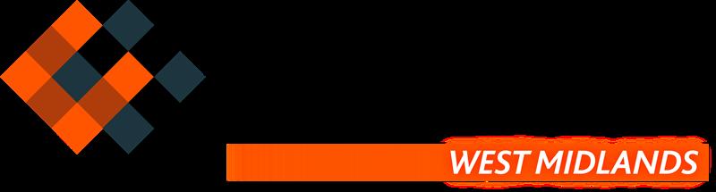 Capgemini logo and link