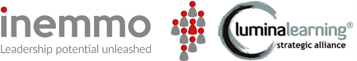 Inemmo Logo